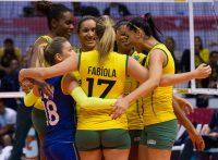 この画像は、サイトの記事「バレーボール 女子 ブラジル ネットで話題 YouTube注目無料視聴動画ご紹介!」のイメージ写真画像として利用しています。
