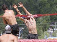 この画像は、サイトの記事「バレーボール スーパープレイ 男子 ネットで話題 YouTube注目無料視聴動画ご紹介!」のイメージ写真画像として利用しています。
