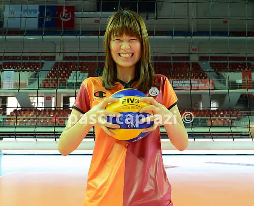この画像は、サイトの記事「女子バレー 日本代表 2016 ネットで話題 YouTube注目無料視聴動画ご紹介!」のイメージ写真画像として利用しています。