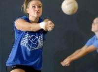 この画像は、サイトの記事「バレーボール 練習 高校 ネットで話題 YouTube注目無料視聴動画ご紹介!」のイメージ写真画像として利用しています。