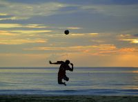 この画像は、サイトの記事「バレーボール 男子 石川 ネットで話題 YouTube注目無料視聴動画ご紹介!」のイメージ写真画像として利用しています。