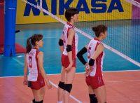 この画像は、サイトの記事「女子バレー 日本代表 試合 ネットで話題 YouTube注目無料視聴動画ご紹介!」のイメージ写真画像として利用しています。