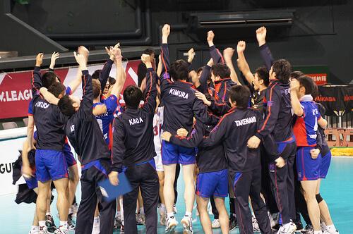 この画像は、サイトの記事「FC東京 ネットで話題 YouTube注目無料視聴動画ご紹介!」のイメージ写真画像として利用しています。