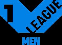 このイメージ画像は本文(このサイトの記事)「Vリーグ 男子 注目の動画まとめ集動画ギャラリー&YouTube検索キーワードランキング動画人気ベスト5」のアイキャッチ画像として利用しています。